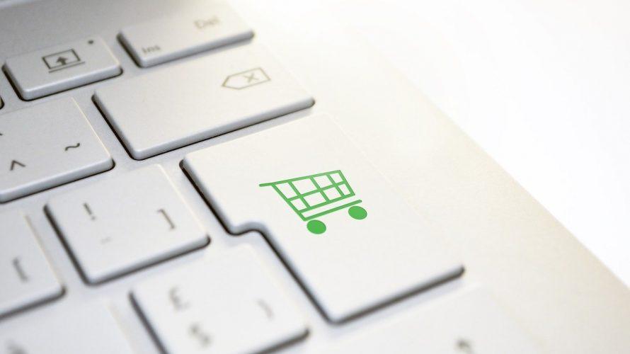 サイト購入を成功させるコツは?購入する前に知っておきたい注意点