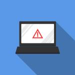 サイト売買が不安な方へ!詐欺やリスクについて注意したいポイント