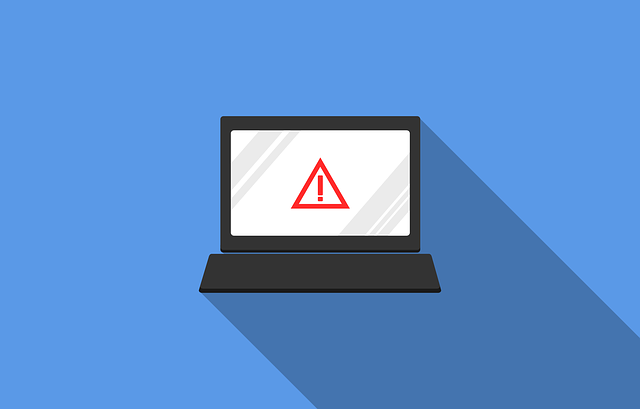 Cyber Security Internet Security  - madartzgraphics / Pixabay