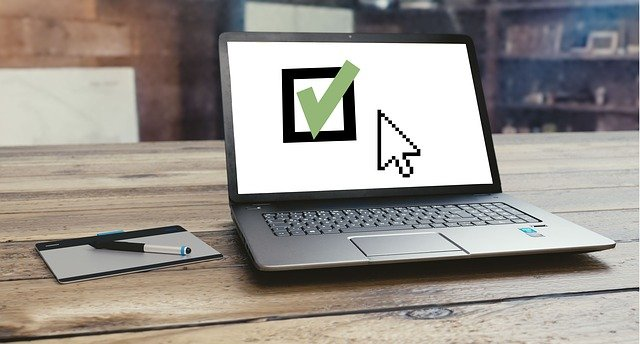 サイト売買の契約書で確認すべきポイント