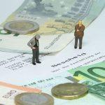 サイト売買に税金はかかる?個人と法人の違いを解説