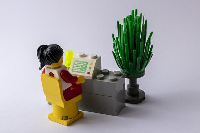 ブログはいくらで売却できる?