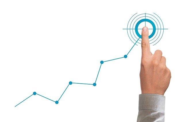 サイト売買での傾向や成功事例を紹介!売買しやすいサイトの特徴とは?